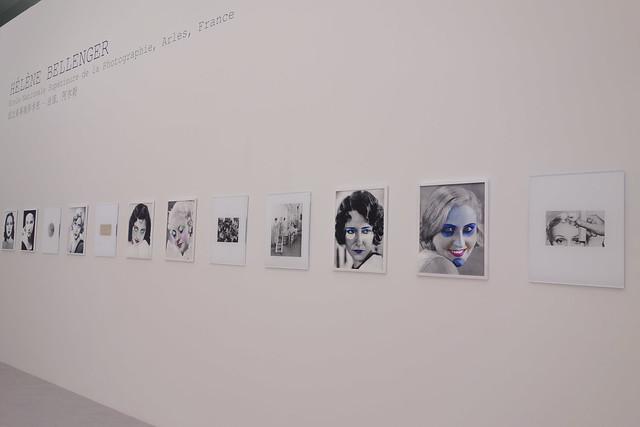 ART'N DIOR_Hélène Bellenger