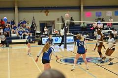Volleyball (V) vs St. Vincent Pallotti 10.15.2021 (TM)00349