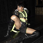 Drag Race UK at Redline Honey Vander Gina Piper-326