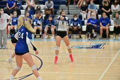 Volleyball (V) vs St. Vincent Pallotti 10.15.2021 (TM)00708