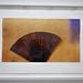 ART'N DIOR_David Lynch
