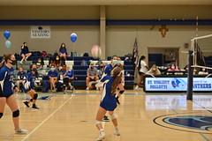 Volleyball (JV) vs St. Vincent Pallotti 10.15.2021 (TM)00375