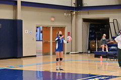 Volleyball (JV) vs St. Vincent Pallotti 10.15.2021 (TM)00301