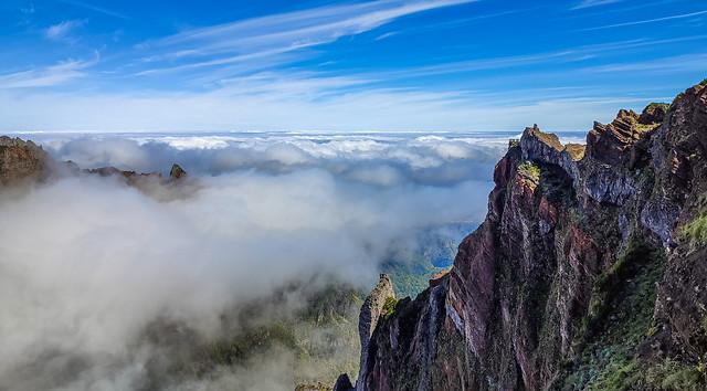 Photo:Kingsway Madeira By Marlis B