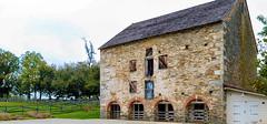 woodlawn manor | 10.10.21 | 23