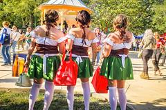 SA Beerfest-4