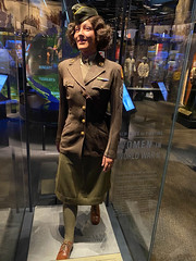 Women' Army Corps
