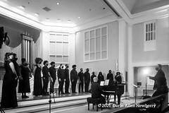 Choir Performance #2