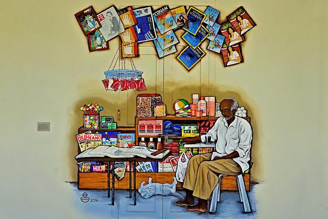 Photo:Mama Shop By chooyutshing