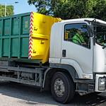 Hong Kong Transport - Trucks (235)