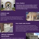 DC Kerckhoff Company - Precast Concrete Products
