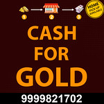 Gold Buyer | Goldbucks Enterprises