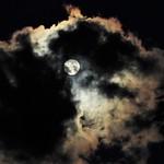 Wolken (Naturphänomene (Meteorologie, Astronomie etc.)) (3)