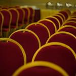Αίθουσα για έκθεση | almamater.gr