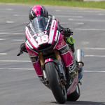 NG Road Racing Castle Combe June 2021