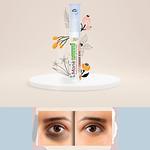 Best Under Eye Cream for Dark Circles and Puffiness