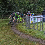 Oxyclean CX Challenge 2021-2022 Eversel: masters-amateurs