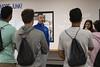 Alumni Spotlight - Josh Herron / Southwind