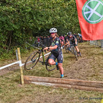 Oxyclean CX Challenge 2021-2022 Eversel: Dames