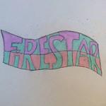 Firestar banner by Summercloud