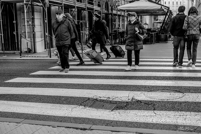 Photo: By Antonio Marano