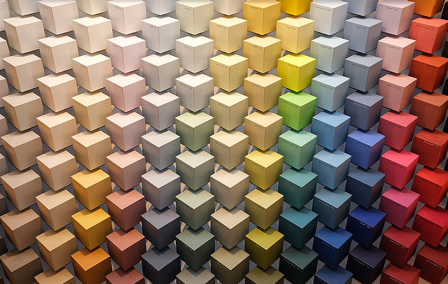 Photo:20211026_Colour for a dull day By Damien Walmsley