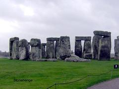 England 2005