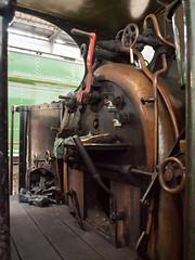 20110501-P5015653