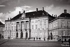 Denmark - 1973