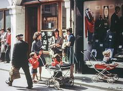 Ireland - 1977