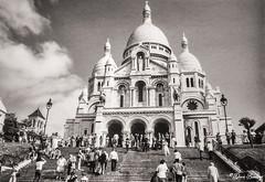Paris - 1977