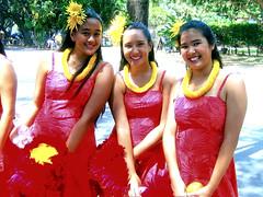 Hawaii September 2011