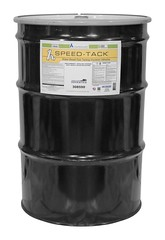 Speed-Tack (Cream - 50 Gallon Drum)