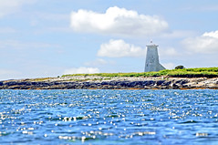 DGJ_7383 - Devils Island Lighthouse