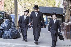 Williamsburg, Brooklyn - Oct. 2011