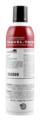 Travel-Tack (Low VOC) 12 oz. Spray Can