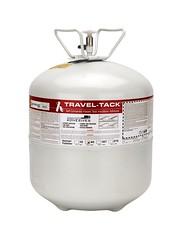 Travel-Tack (#40 Cylinder)