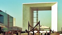 Paris Winter 1992 (13)