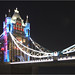 thumbnail photo in photoset Tower Bridge