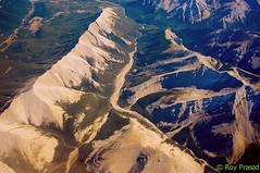 Canada: Banff in Summer