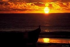 Coleção: Mar... Sempre o mar
