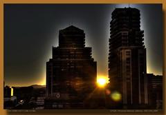 Provincia Valencia 2012