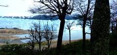 Glaciar Perito Moreno Album 1