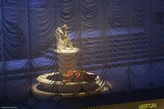 Coleção: Figurino Opera Elixir do Amor - Florianópolis - 2008