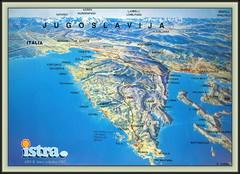 Croatia Istra