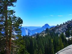 2006 - Yosemite trip