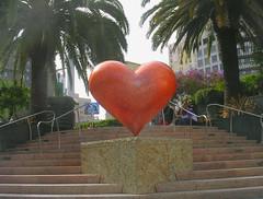 2010 San Francisco Random