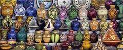 Tangier, Morocco 2012