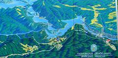 Croácia - Park Nacional de Plitvice