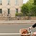 Bicycles - © Paul Louis Archer